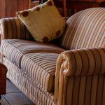 一人暮らしのソファの選び方。サイズで失敗しない知識とは?