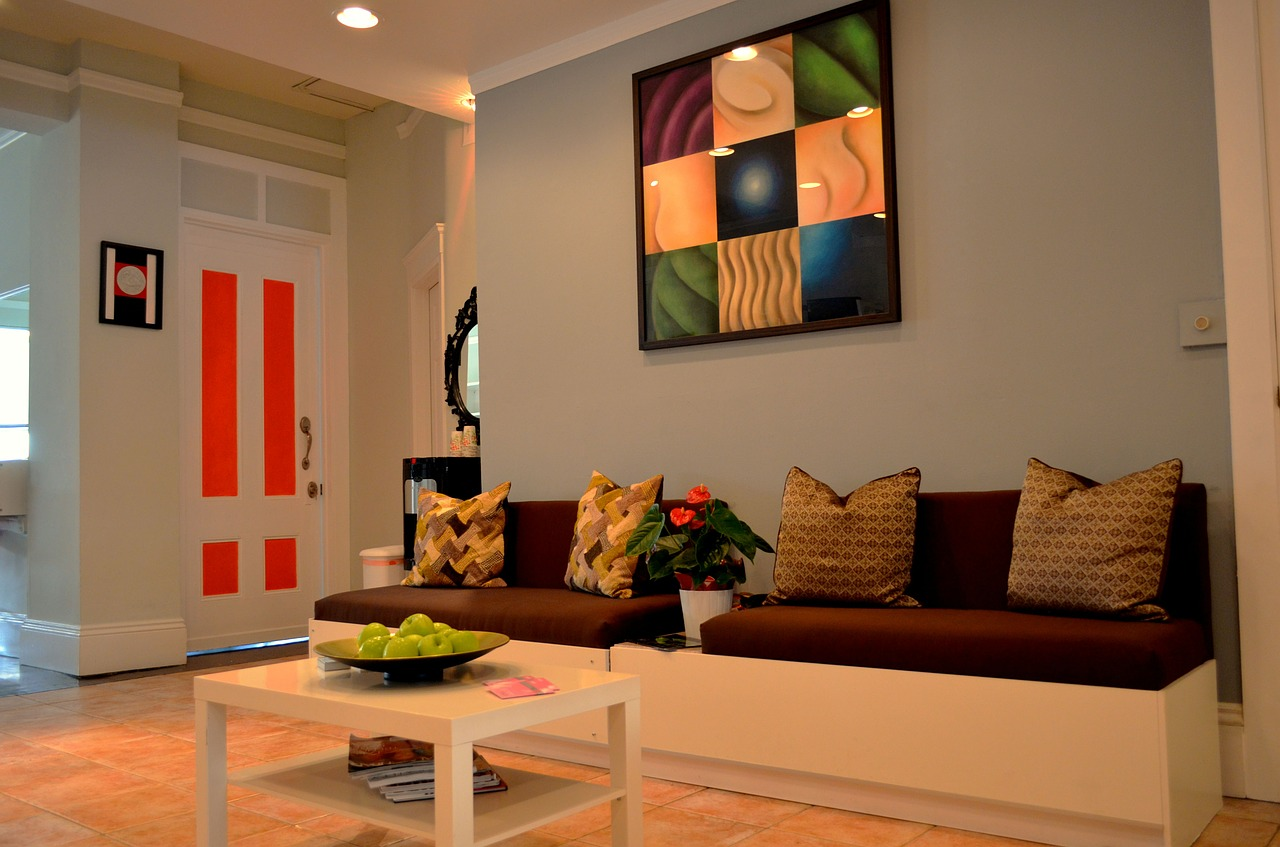 interior-design-529904_1280