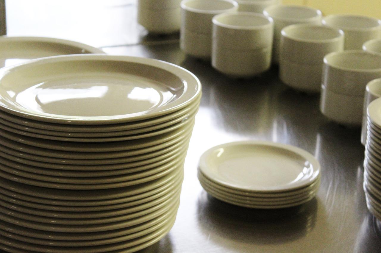 tableware-535162_1280