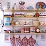 【キッチン収納】転勤族のための失敗しない食器棚の選び方!