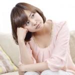 【違いは何!?】ソファの価格差の理由を徹底調査!