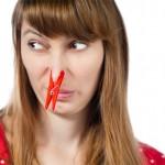 【買ったばかり】新品の革ソファはなぜ臭い?原因と対策