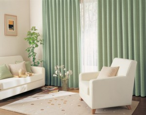 curtain_carpet01