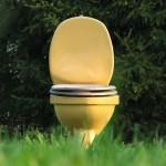 【恋も成就?】トイレを消臭できてオシャレに見せる方法