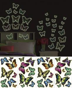 butterflies-wall-decal-sticker-appliques