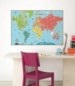 kids-world-map-wall-decal-sticker