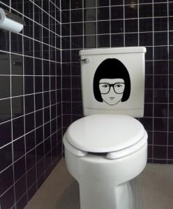 toiletjack3-413x500