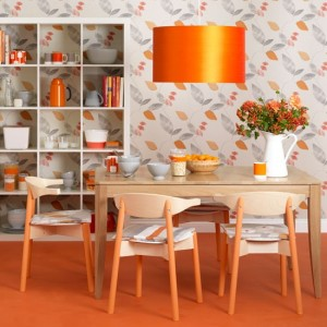 Tangerine-modern-dining-room-IH