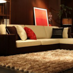 【おすすめ】狭い部屋にソファを置く時に注意すべき3つのコツ!