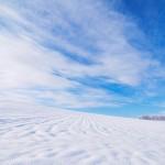 【暑さ対策】眠れない熱帯夜にアイスノンで冷やすべき3つの場所