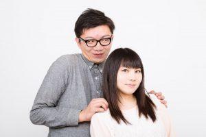 https---www.pakutaso.com-assets_c-2014-06-PAK86_kimoikareshi20140321500-thumb-1000xauto-4893