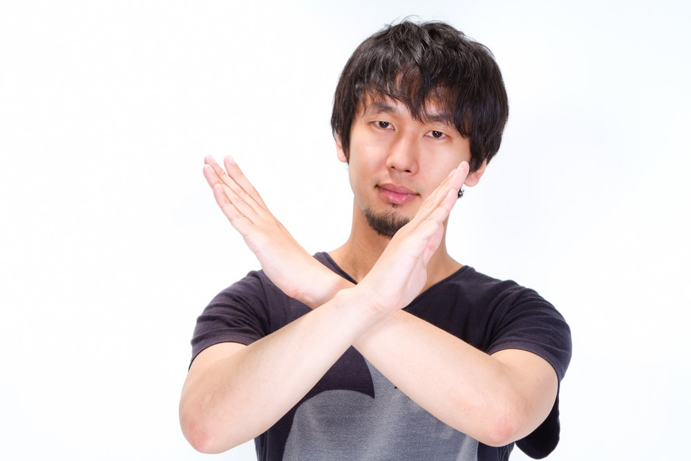 https---www.pakutaso.com-assets_c-2015-05-N112_udewobatunisuru-thumb-1000xauto-14381