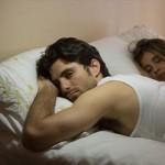 【睡眠不足】睡眠負債の解消方法とは?昼寝や寝だめは効果的なの?