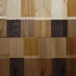 【突き板家具は安物?】無垢板と比較した突き板のメリットを解説