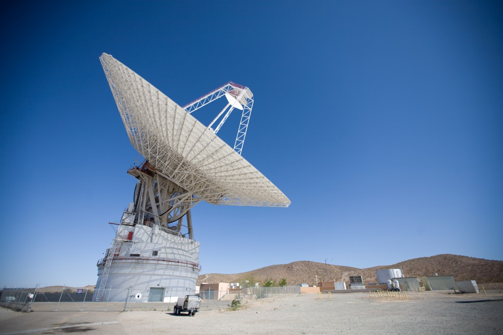 Mars-Antenna-at-Goldstone-eecue_31778_63ht_l