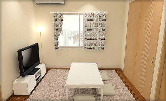 room6Image4