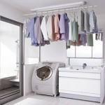 部屋干し洗剤使ったのに衣類が臭う方へオススメの部屋干し方法