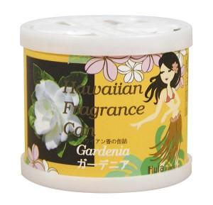 hh-fragrance1