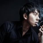 【即効消臭】すぐに部屋のタバコの臭いを消す方法