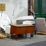 【賢く処分】あなたに合った大型家具の処分方法はコレだ!