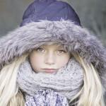 【部屋が寒い】窓際から入ってくる冷たい風の対策方法