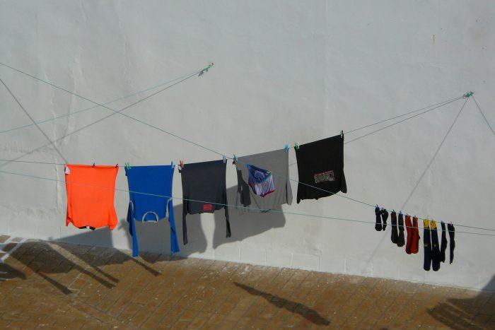 laundry-256971_1920