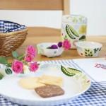 家政婦マコ(mako)さんの作り置き料理を食べる方法とは?