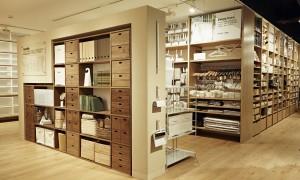 store05