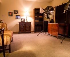 studio-670283_640