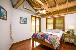 beach-house-interior-1505461_640-%e3%81%ae%e3%82%b3%e3%83%92%e3%82%9a%e3%83%bc-3