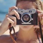 【画像加工の前に】インテリアを素敵に見せるスマホ写真の撮り方