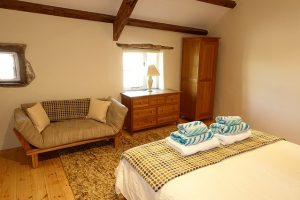 cottage-1338992_640