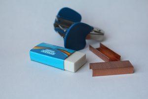 eraser-637554_640