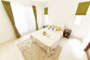 housing-900245_640