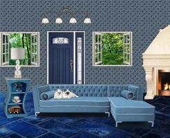 interior-647613_640