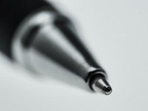 pen-956471_640