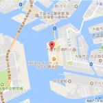 大阪のIKEAと東京インテリアの違いとは?どっちが楽しい?