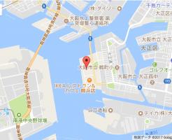 大阪のIKEAと東京インテリアの違いとは?どっちが楽しい ...