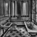 【風呂のカビ予防】間違った認識と正しい掃除方法