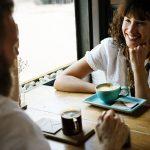 【一人暮らし・カップル】おしゃれなカフェ風インテリアを作るコツ