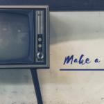 一人暮らしでテレビ台を買わずに代用する方法とDIYの実例まとめ