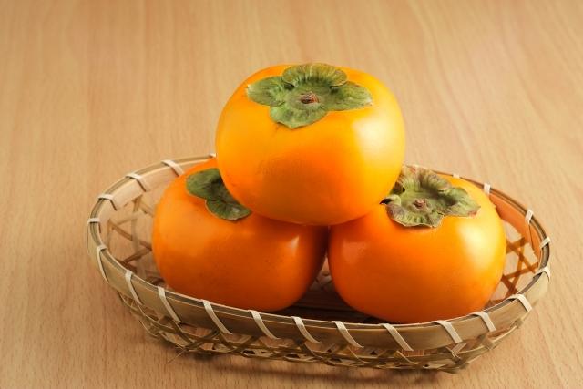 柿渋タンニン